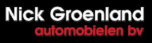 Nick Groenland Automobielen